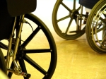 Disability Insurance, Attorney Victor Rodriquez, Connecticut
